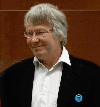 Juha Nurmela : Puheenjohtaja